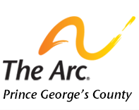 The Arc Prince George's County, Maryland